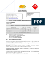 Generico laca.doc