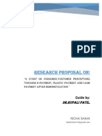 research proposal on - Copy.docx