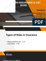 Insurance Compiled Ppt