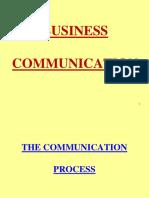 1. The Comn Process.ppt