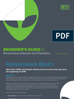 Beginners Guide Ransomware