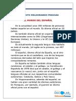 eBook Em Espanhol (1)