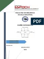 MÉTODO DE DUNNET Y SHEFFE.docx