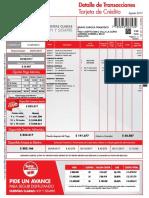 fd4xesvytjaoz2232h0kww45.pdf