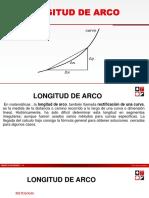 Longitud de Arco_salas Ordoñez