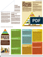 healthy-eating-pyramid-huds-handouts.pdf