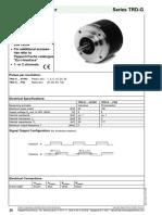 Encoder Filtro Prensa_102313