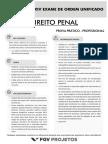 694309_Caderno de provas (Direito Penal).pdf