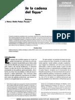 24367-86029-1-PB.pdf
