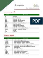 nomenclatura-4_en.pdf