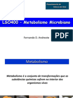 LSO_400 Biologia Do Solo Aula 5-2016