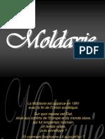 211-Moldavie
