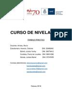 TP Prof. Arrieta