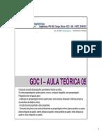 1011_Arq_Put_Gu_Design_moda_teorica_05.pdf