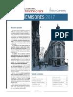 Digital Guía Emisores 2017