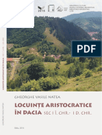 Locuinte aristocrate in DACIA.pdf