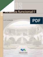 Análisis funcional I.pdf