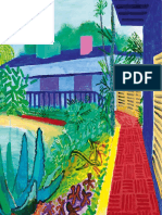 David HOCKNEY. Retrospectiva TATE. 2017. Inglés.pdf