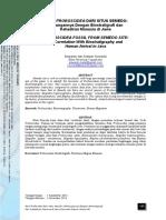 20-55-1-SM.pdf