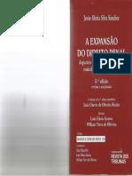 kupdf.com_a-expansatildeo-do-direito-penal-de-jesus-mariacutea-silva-saacutenchezpdf.pdf