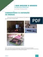 Energias_que_movem_CIENCIAS_9Ano_UNIDADE_5_dia_26_6