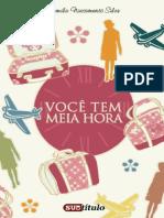 Você Tem Meia Hora - Camila Nascimento.pdf