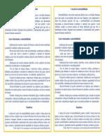 Sustentabilidade_Texto