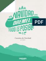 cuentosdremel-baja.pdf