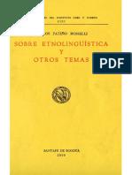 campo y tareas de la etnolingüística en colombia.pdf