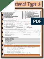 conditional-type-1_78441.docx