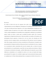04 Carlos Gerardo Torres Ceballos y Cols