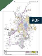 Mapa Tipologia de Calçadas_jan 2013