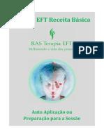 Manual-EFT-Receita-Basica.pdf