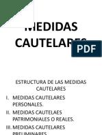 Medidas Cautelares Sexta Semana Dpp (1)