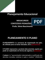 2 TE Planejamento.pptx