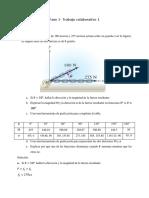 342739067-Ejercicio-5-fase1.docx