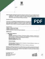 Respuestas a Observaciones Tecnicas (3)
