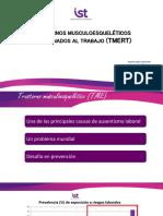 trastornos (1).pptx