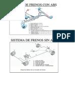 FRENOS NEUMATICOS.docx