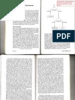 242567876-Nicholas-Cook-Analyzing-Musical-Multimedia.pdf