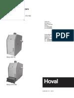 BioLyt+%2850-160%29+-+Instructiuni+de+utilizare.pdf