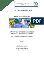 REPORTE-PRACTICA-TERMINADO.docx