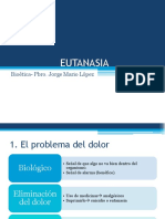 Expo Eutanasia