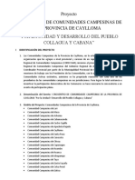 I ENCUENTRO DE COMUNIDADES CAMPESINAS (1).docx