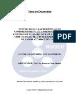 DISSERTAÇÃO_EstudoCaracterísticasCompressibilidade.pdf