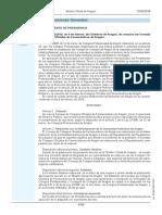 Decreto creación Consejo Colegio Farmacéuticos Aragón.pdf