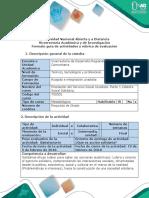 Guía de actividades y rúbrica cualitativa de evaluación - Fase 1 - Reflexión.pdf