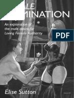 1. Elise Sutton - Dominación Femenina.pdf
