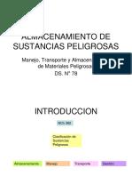 Decreto Supremo N° 78 PDF.pdf