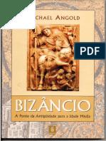 ANGOLD, M. Bizâncio.pdf